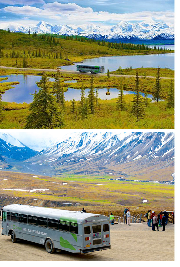 denali helicopter tours with Amenities on Craziest Places Sleep 2018 further Mount McKinley additionally respond as well Knik River Lodge Glacier Helicopter Adventures as well vshelicopters.